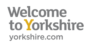 Welcome to Yorkshire Blog – Blogging all things #Yorkshire